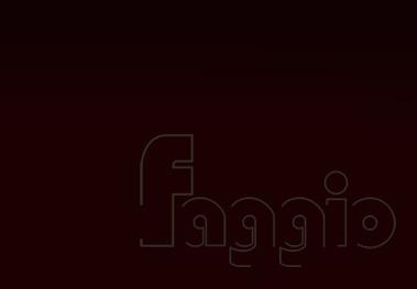 Faggio fronturi-MDF